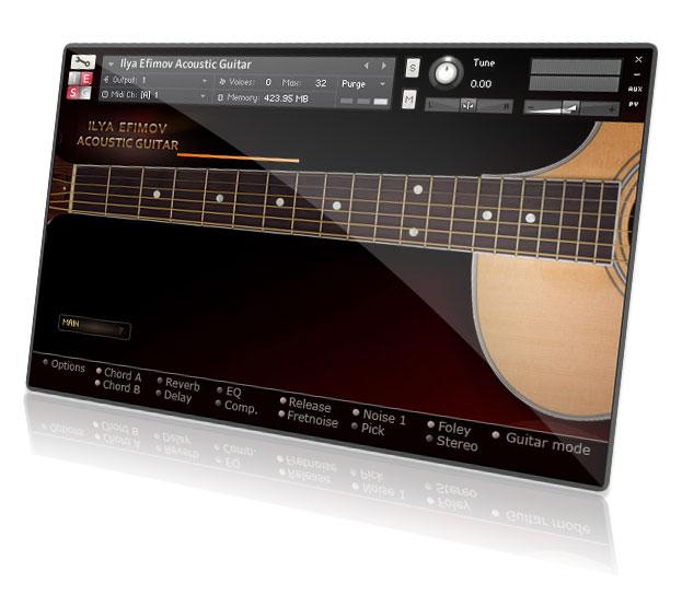 ample guitar torrent